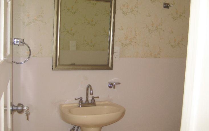 Foto de casa en condominio en renta en, la asunción, metepec, estado de méxico, 1681182 no 14