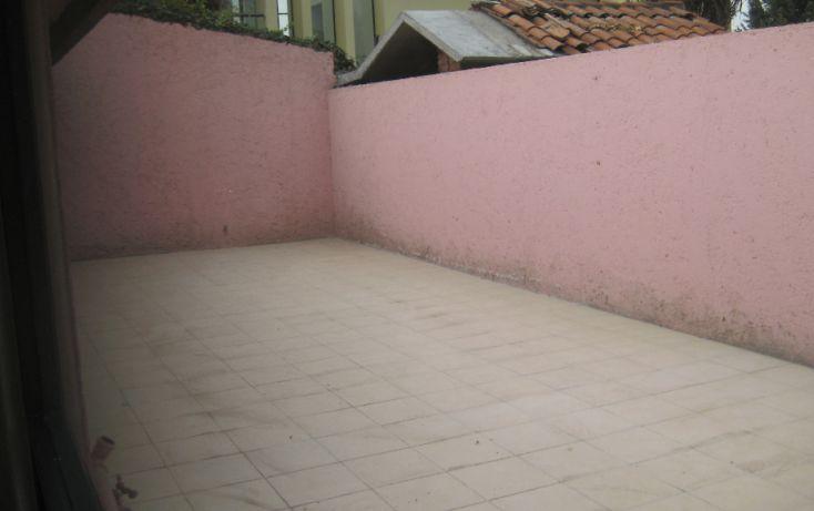 Foto de casa en condominio en renta en, la asunción, metepec, estado de méxico, 1681182 no 17