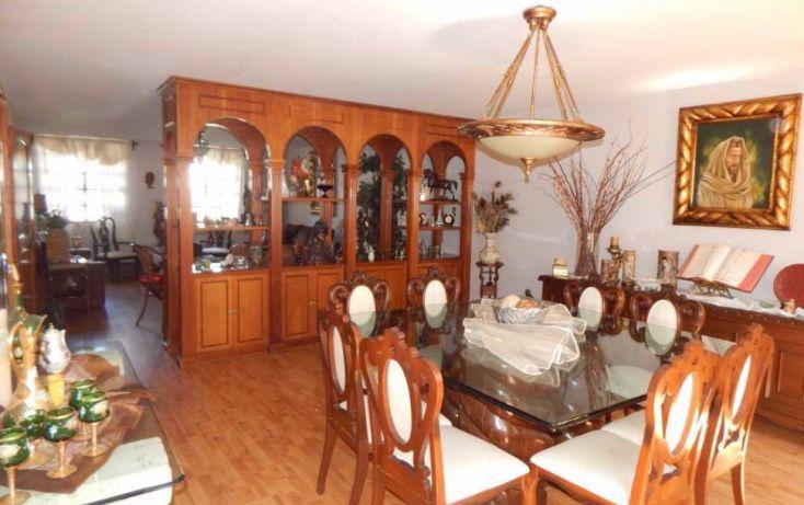 Foto de casa en condominio en venta en, la asunción, metepec, estado de méxico, 1691336 no 02