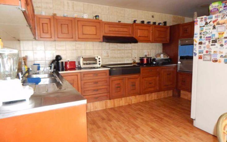 Foto de casa en condominio en venta en, la asunción, metepec, estado de méxico, 1691336 no 03