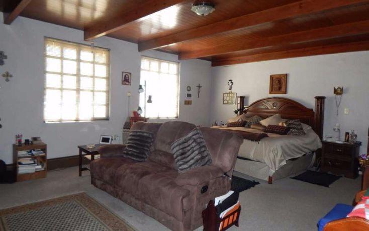 Foto de casa en condominio en venta en, la asunción, metepec, estado de méxico, 1691336 no 04