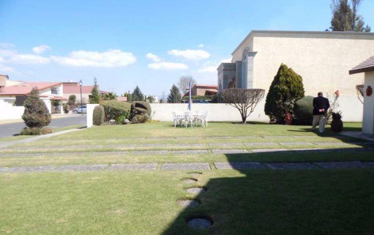 Foto de casa en condominio en venta en, la asunción, metepec, estado de méxico, 1691336 no 05