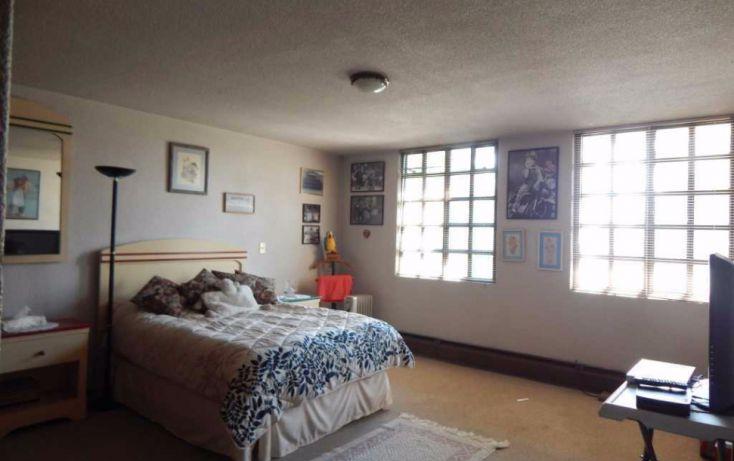 Foto de casa en condominio en venta en, la asunción, metepec, estado de méxico, 1691336 no 06