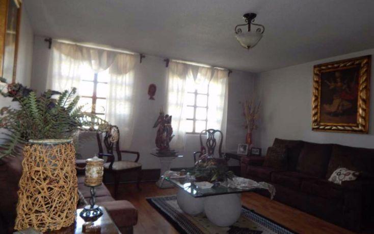 Foto de casa en condominio en venta en, la asunción, metepec, estado de méxico, 1691336 no 07