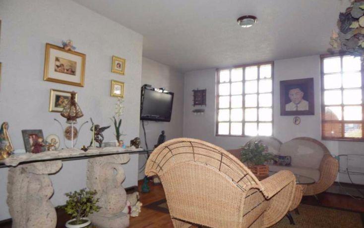 Foto de casa en condominio en venta en, la asunción, metepec, estado de méxico, 1691336 no 08