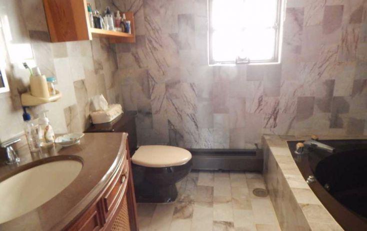 Foto de casa en condominio en venta en, la asunción, metepec, estado de méxico, 1691336 no 09