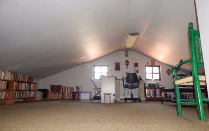 Foto de casa en condominio en venta en, la asunción, metepec, estado de méxico, 1691336 no 10