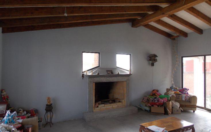 Foto de casa en condominio en venta en, la asunción, metepec, estado de méxico, 1725074 no 03