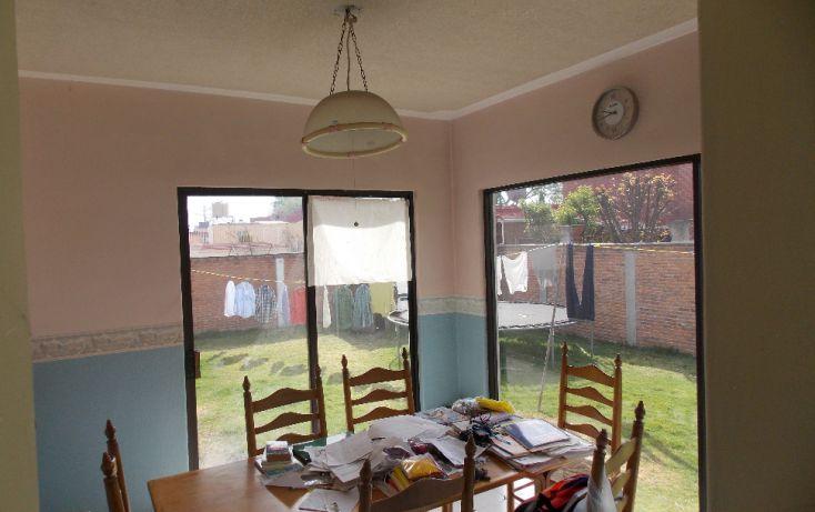 Foto de casa en condominio en venta en, la asunción, metepec, estado de méxico, 1725074 no 06