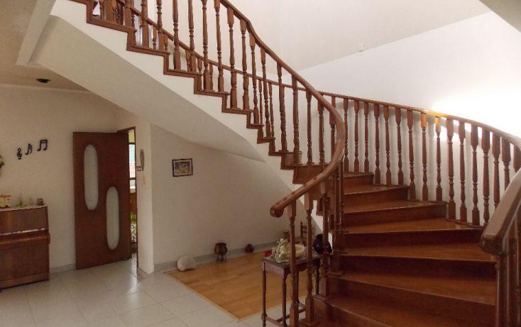 Foto de casa en condominio en venta en, la asunción, metepec, estado de méxico, 1725074 no 07