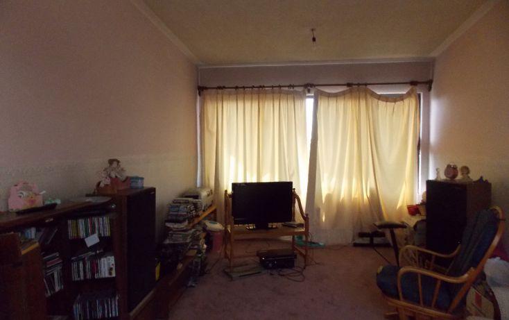 Foto de casa en condominio en venta en, la asunción, metepec, estado de méxico, 1725074 no 08