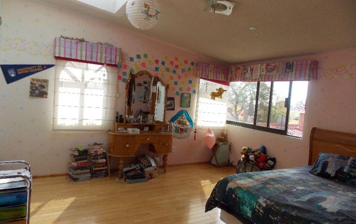 Foto de casa en condominio en venta en, la asunción, metepec, estado de méxico, 1725074 no 10