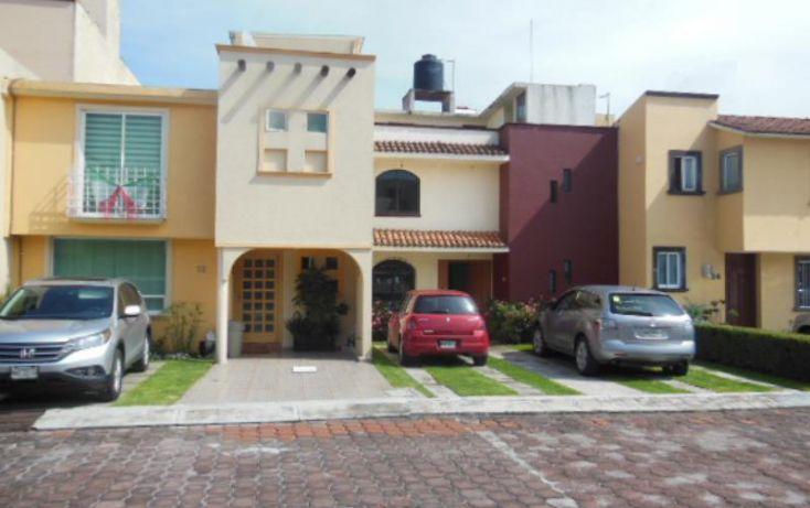 Foto de casa en renta en, la asunción, metepec, estado de méxico, 1762148 no 01