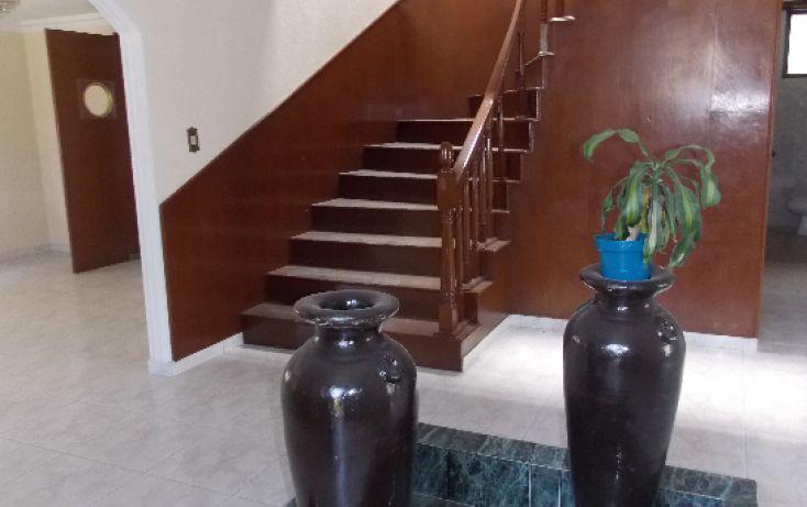 Foto de casa en renta en, la asunción, metepec, estado de méxico, 1785424 no 06