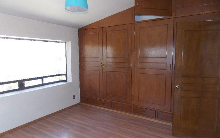 Foto de casa en renta en, la asunción, metepec, estado de méxico, 1785424 no 07
