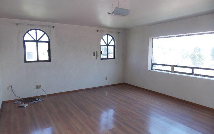 Foto de casa en renta en, la asunción, metepec, estado de méxico, 1785424 no 10