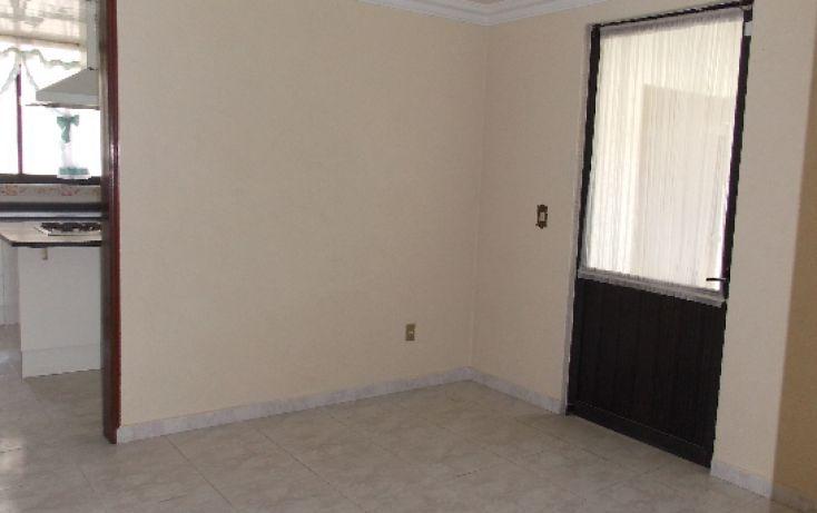 Foto de casa en renta en, la asunción, metepec, estado de méxico, 1785424 no 12
