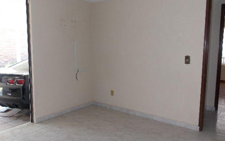 Foto de casa en renta en, la asunción, metepec, estado de méxico, 1785424 no 13