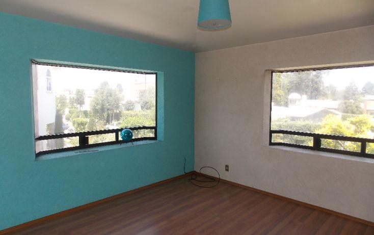 Foto de casa en renta en, la asunción, metepec, estado de méxico, 1785424 no 15