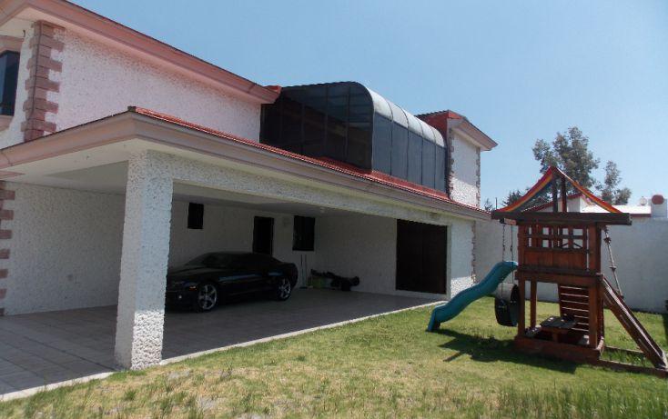 Foto de casa en renta en, la asunción, metepec, estado de méxico, 1785424 no 19