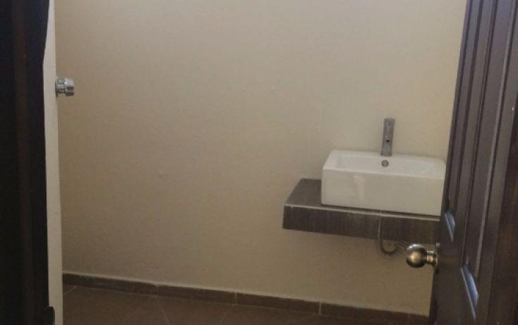 Foto de casa en renta en, la asunción, metepec, estado de méxico, 1790462 no 02