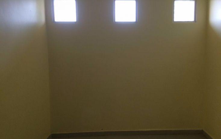Foto de casa en renta en, la asunción, metepec, estado de méxico, 1790462 no 04