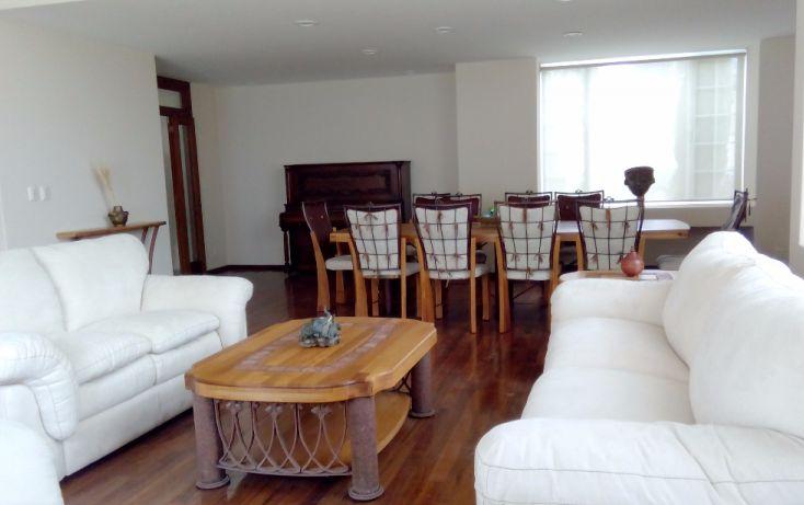 Foto de casa en condominio en venta en, la asunción, metepec, estado de méxico, 1813306 no 03