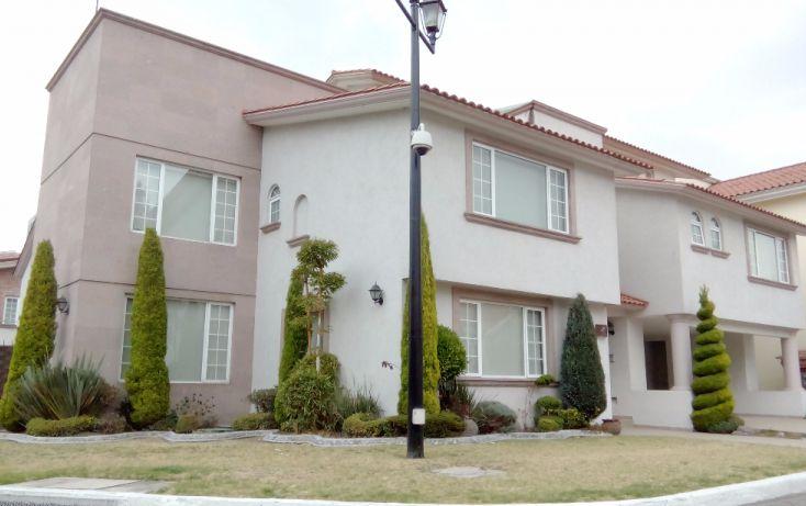 Foto de casa en condominio en venta en, la asunción, metepec, estado de méxico, 1813306 no 04