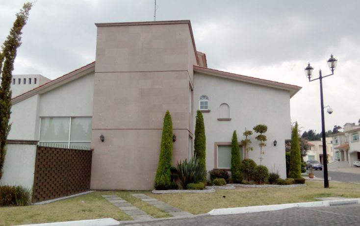 Foto de casa en condominio en venta en, la asunción, metepec, estado de méxico, 1813306 no 05