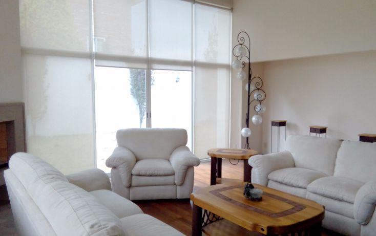 Foto de casa en condominio en venta en, la asunción, metepec, estado de méxico, 1813306 no 06