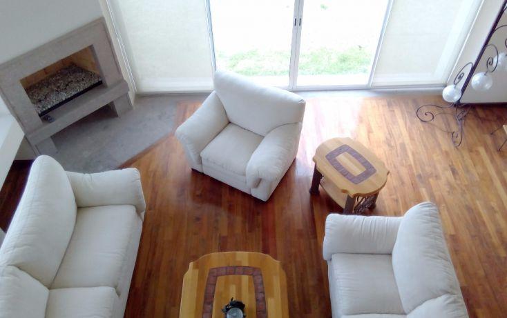 Foto de casa en condominio en venta en, la asunción, metepec, estado de méxico, 1813306 no 08