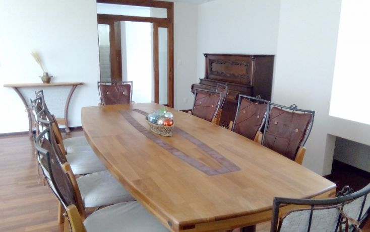 Foto de casa en condominio en venta en, la asunción, metepec, estado de méxico, 1813306 no 10