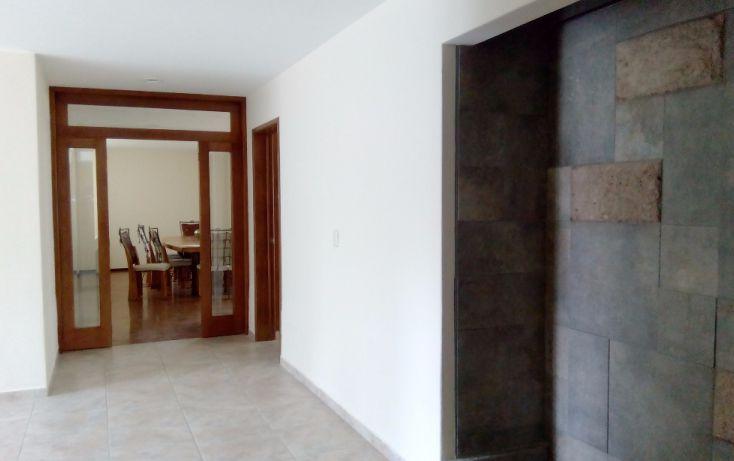 Foto de casa en condominio en venta en, la asunción, metepec, estado de méxico, 1813306 no 11