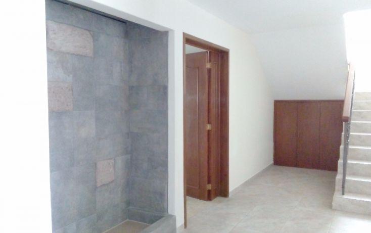 Foto de casa en condominio en venta en, la asunción, metepec, estado de méxico, 1813306 no 18