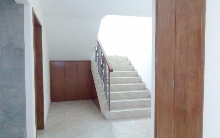 Foto de casa en condominio en venta en, la asunción, metepec, estado de méxico, 1813306 no 19