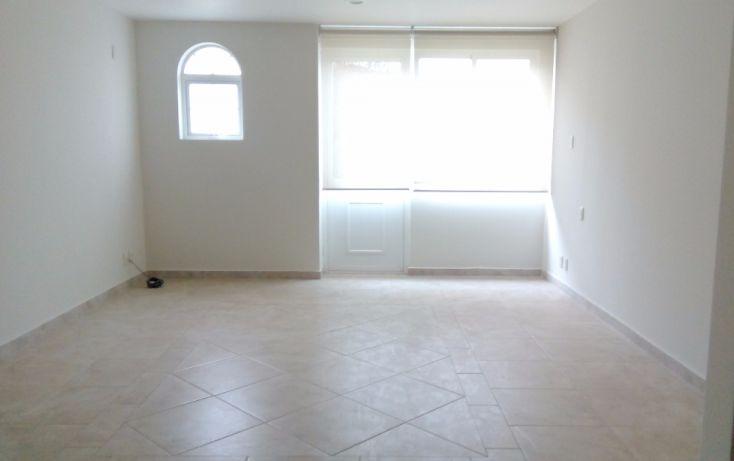 Foto de casa en condominio en venta en, la asunción, metepec, estado de méxico, 1813306 no 20