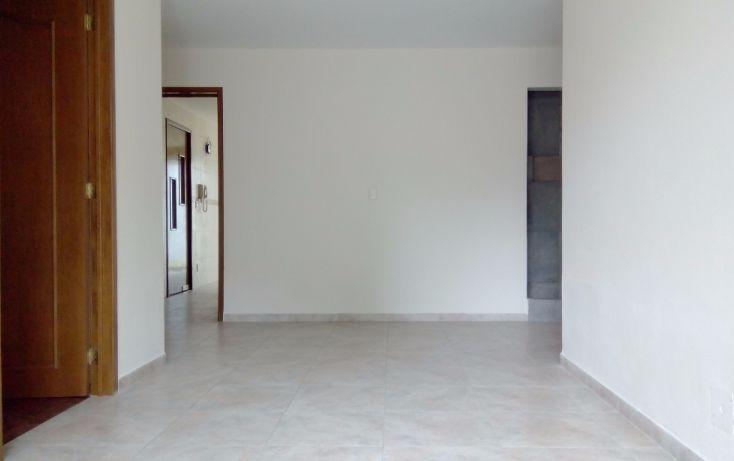 Foto de casa en condominio en venta en, la asunción, metepec, estado de méxico, 1813306 no 21