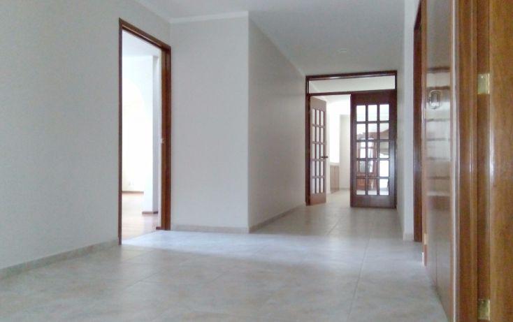 Foto de casa en condominio en venta en, la asunción, metepec, estado de méxico, 1813306 no 24