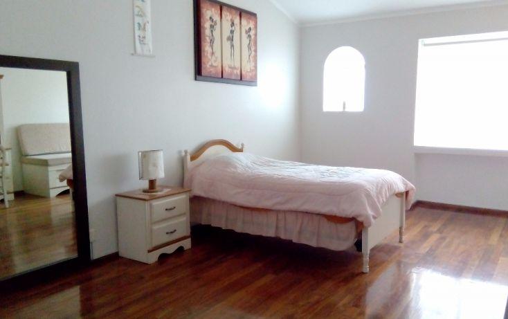 Foto de casa en condominio en venta en, la asunción, metepec, estado de méxico, 1813306 no 25