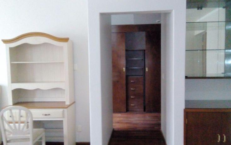 Foto de casa en condominio en venta en, la asunción, metepec, estado de méxico, 1813306 no 26