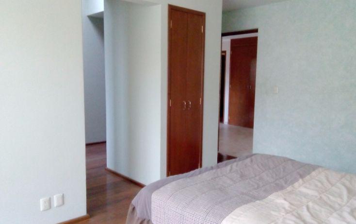 Foto de casa en condominio en venta en, la asunción, metepec, estado de méxico, 1813306 no 27