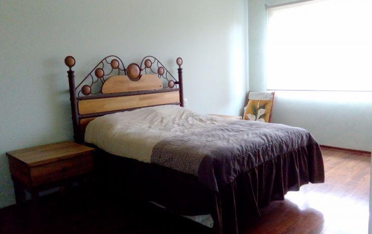 Foto de casa en condominio en venta en, la asunción, metepec, estado de méxico, 1813306 no 28