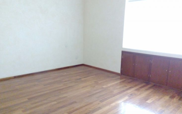 Foto de casa en condominio en venta en, la asunción, metepec, estado de méxico, 1813306 no 29