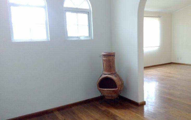 Foto de casa en condominio en venta en, la asunción, metepec, estado de méxico, 1813306 no 30