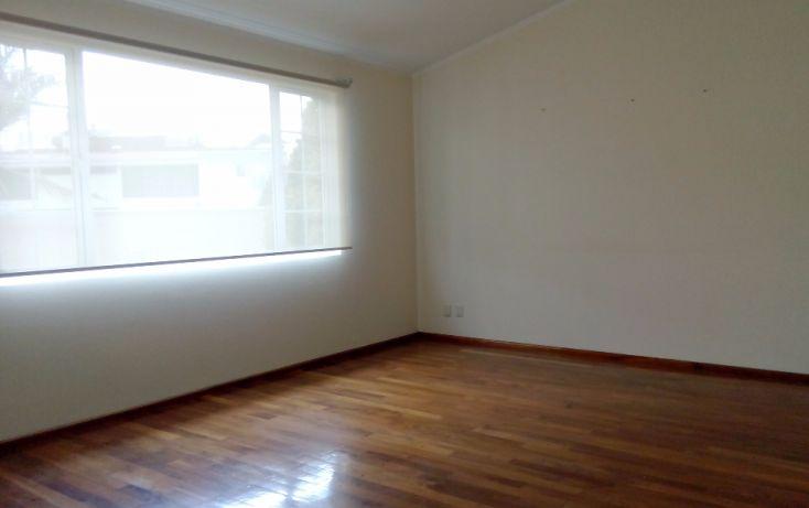 Foto de casa en condominio en venta en, la asunción, metepec, estado de méxico, 1813306 no 31