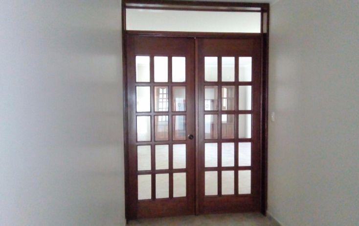 Foto de casa en condominio en venta en, la asunción, metepec, estado de méxico, 1813306 no 32