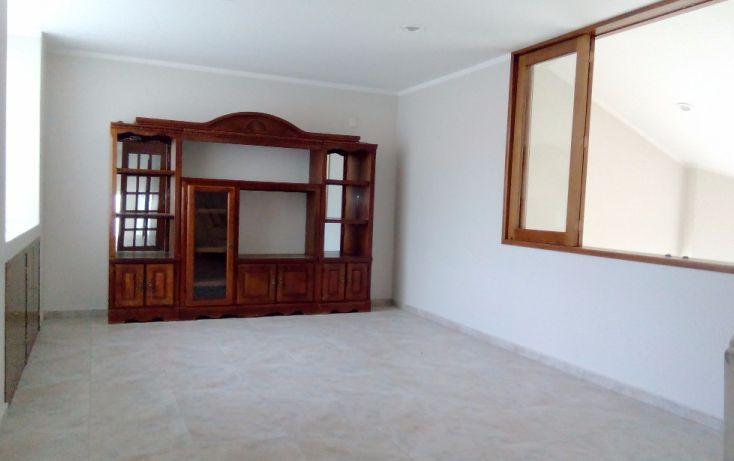 Foto de casa en condominio en venta en, la asunción, metepec, estado de méxico, 1813306 no 33