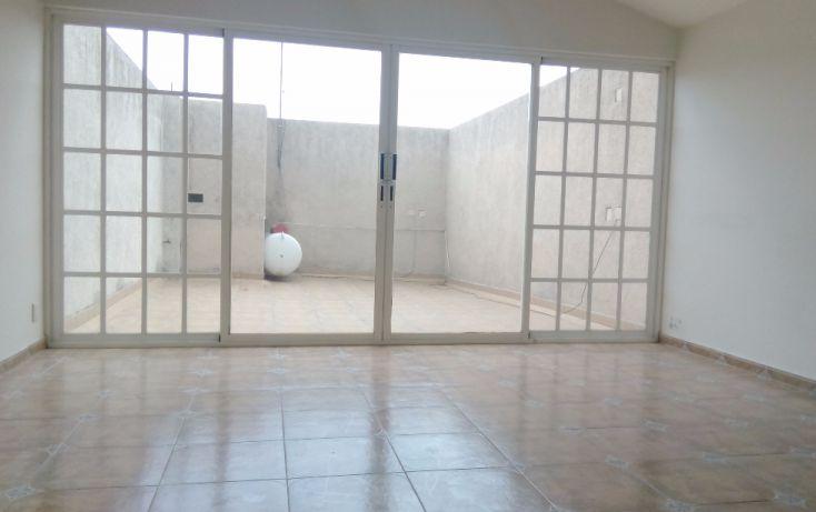 Foto de casa en condominio en venta en, la asunción, metepec, estado de méxico, 1813306 no 34
