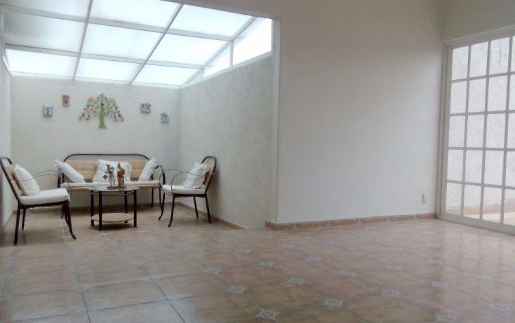Foto de casa en condominio en venta en, la asunción, metepec, estado de méxico, 1813306 no 35