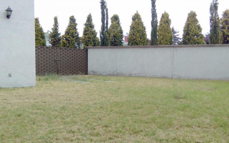 Foto de casa en condominio en venta en, la asunción, metepec, estado de méxico, 1813306 no 36